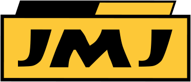Original JMJ Auspuffrohr MERCEDES-BENZ