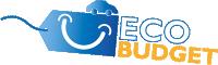 Авто продукти и Резервни части ECOBUDGET