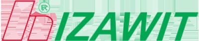 Auspuffrohr wechseln von IZAWIT RENAULT Scénic II (JM) 1.5 dCi