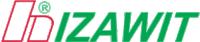 IZAWIT 26043 Auspuffrohr RENAULT CLIO 2 (BB0/1/2, CB0/1/2) 1.5dCi (B/CB07) 65 PS Bj 2020 in TOP qualität billig bestellen