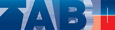 TAB Batterie MERCEDES-BENZ A-Klasse