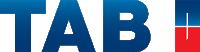 TAB-reservdelar och fordonsprodukter