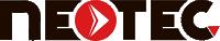 NEOTEC-reservdelar och fordonsprodukter