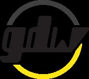 Originele GDW Trekhaak