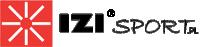 Auto Reserveradabdeckung von IZI - POK 14 550-140 DOJAZD