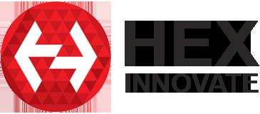 HEX-Innovate