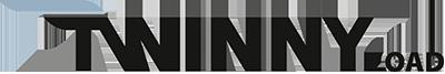 Twinny Load Auto-Dachbox 300L / 420L / 450L