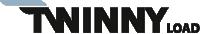 7902390 Anhängevorrichtung für RENAULT TRUCKS T-Serie Original Qualität