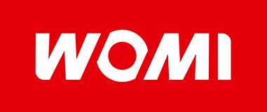 Guaina parapolvere / Kit Womi per DAF