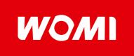 Womi Guaina parapolvere / Kit per DAF F 1600
