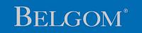Belgom Ersatzteile & Autozubehörteile
