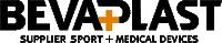 Bevaplast Аптечки DIN 13164 / DIN 13167 и други