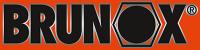 Brunox Ersatzteile & Autozubehörteile