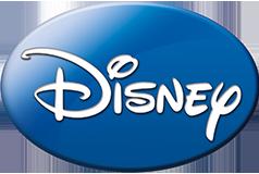 Disney Bälteskudde