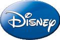 Disney Sitzerhöhung