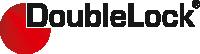 Auto Wegfahrsperre von DoubleLock - 080-500