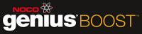 Auto Starthilfegerät von Genius - GB70