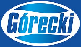 Gorecki