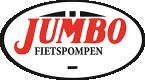 Corde di traino per auto del marchio Jumbo 0126301