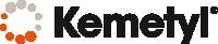 Kemetyl Ersatzteile & Autozubehörteile