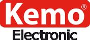 Markenprodukte - Marderschutz Kemo