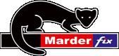 Auto Marderschutz von MARDERfix - 6535