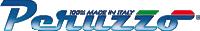 Pyöräteline, takateline autoihin Peruzzo-merkiltä - 0922641