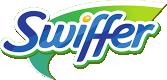 Auton kosteudenpoistaja autoihin Swiffer-merkiltä - 1841807
