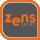 Auto Kühlbox von Zens - 0510261