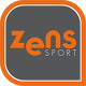 Markenprodukte - Kühlbox Zens