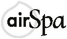 AIR SPA Ароматизатори за въздух