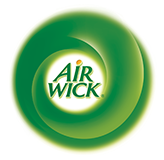 AIR WICK Parfum de voiture