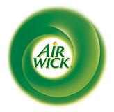 AIR WICK Hajusteet