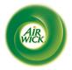 AIR WICK Salono oro gaivikliai