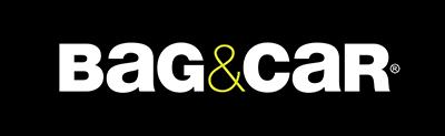 BAG&CAR Kofferraum-Organizer
