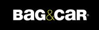 Organizer cofano / portabagagli per auto del marchio BAG&CAR 168006