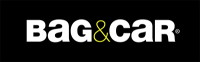 Markenprodukte - Kühltasche BAG&CAR