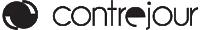 Tuulilasin päällinen Yleiskäyttöinen: Kyllä autoihin CONTREJOUR-merkiltä - 463609