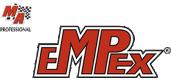 Original OE 5TA 915 105 B von EMPEX 56817 Starterbatterie beste Qualität im Web bestellen