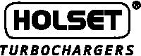 4046928/R Turbolader für IVECO Stralis Original Qualität