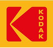 KODAK FM-Transmitter Auto