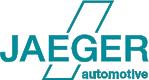 Faisceau attelage pour Renault TWINGO 1 (C06) 1.2 (C066, C068) : Commandez de qualité OEM JAEGER 62400001 à petits prix