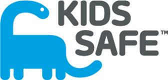 KIDS SAFE