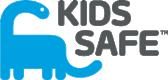 KIDS SAFE Autositzschutz