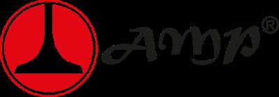 AMP Einlaßventil MINI CLUBVAN in super Markenqualität