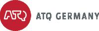 ATQ Ladestation
