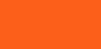 FIAT Kupplungsseil von COFLE Hersteller