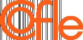 COFLE 110272 Gasseil RENAULT SCENIC 2 (JM0/1) 1.5dCi (JM0F) 82 PS Bj 2005 in TOP qualität billig bestellen