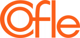 Handbremse wechseln von COFLE RENAULT Twingo I Schrägheck 1.2