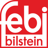 Original FEBI BILSTEIN Spritfilter JAGUAR